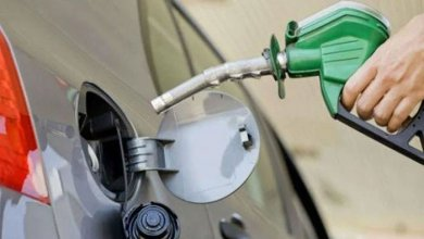 Petroleum products are likely to become more expensive from June 16