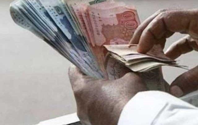 Sindh cabinet approves pension reforms scheme