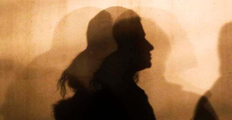 سابق پاکستانی سفیر کی بیٹی کے قتل کا مقدمہ درج