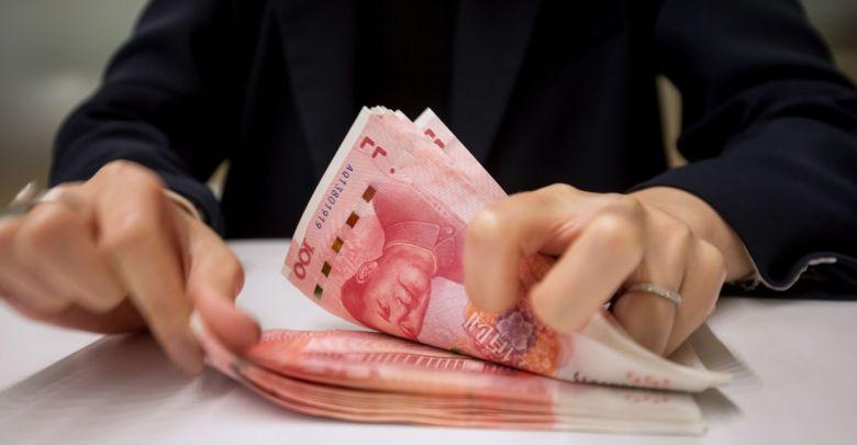 غیرملکی حکومتی قرضوں میں 34 فیصد اضافہ