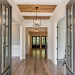 50 Best Farmhouse Entryway Design Ideas You Must Try In 2019 (48)