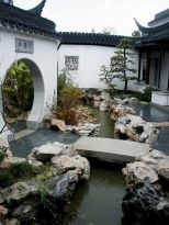80 Wonderful Side Yard And Backyard Japanese Garden Design Ideas (2)