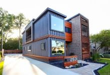 35 Stunning Container House Plans Design Ideas (12)