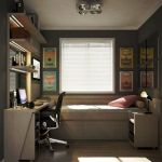 45 Fantastic Computer Gaming Room Decor Ideas and Design (3)