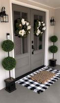 37 Wonderful Spring Decorations for Porch (27)