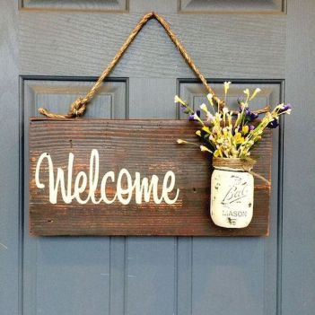 37 Wonderful Spring Decorations for Porch (29)