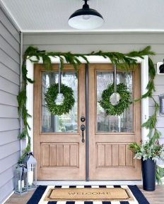 37 Wonderful Spring Decorations for Porch (32)