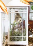 42 Stunning Easter Decorations Ideas (39)