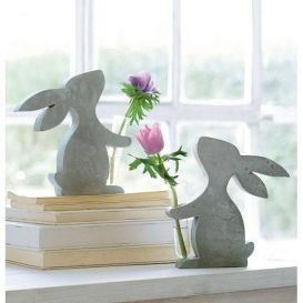 42 Stunning Easter Decorations Ideas (6)