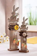 42 Stunning Easter Decorations Ideas (8)