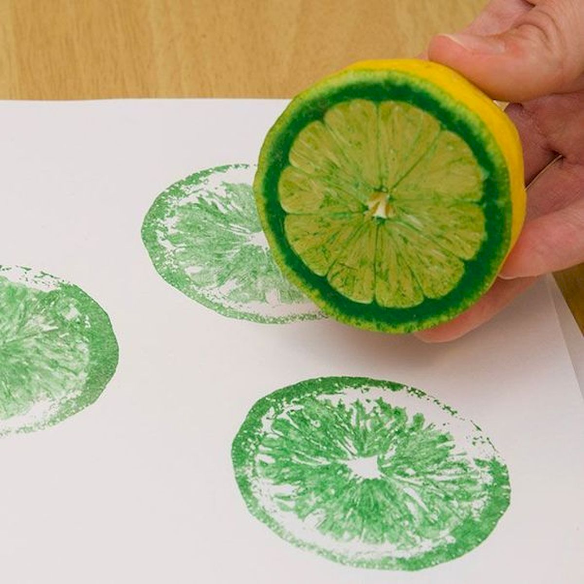 52 Fantastic Spring Crafts Ideas for Kids (18)