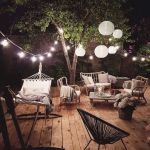 Backyard Deck Design Ideas & Remodels (17)