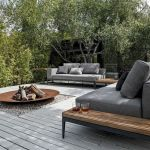 Backyard Deck Design Ideas & Remodels (34)