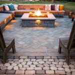 Backyard Deck Design Ideas & Remodels (38)