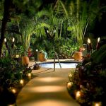 Backyards Garden Lighting Design Ideas (14)