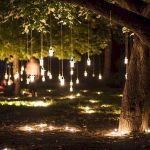 Backyards Garden Lighting Design Ideas (35)