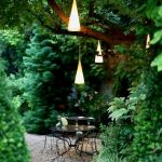 Backyards Garden Lighting Design Ideas (59)