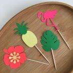 Easy Summer Crafts Ideas for Kids (81)