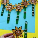 Easy Summer Crafts Ideas for Kids (94)