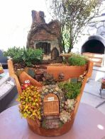 Fairy Garden Design Ideas For Summer (3)