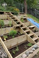 Garden Beds Design Ideas For Summer (22)