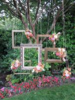 Garden Party Decorations Ideas (39)