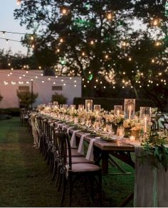 Garden Party Decorations Ideas (52)