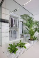 Indoor Garden Office and Office Plants Design Ideas For Summer (10)
