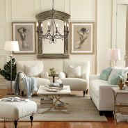 49 Elegant Living Room Decor Ideas (13)