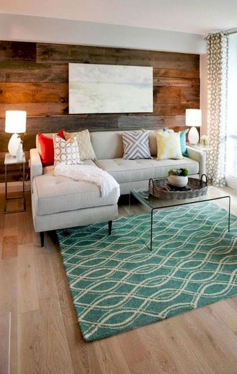 57 Cozy Living Room Apartment Decor Ideas (1)