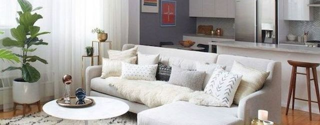 57 Cozy Living Room Apartment Decor Ideas (37)