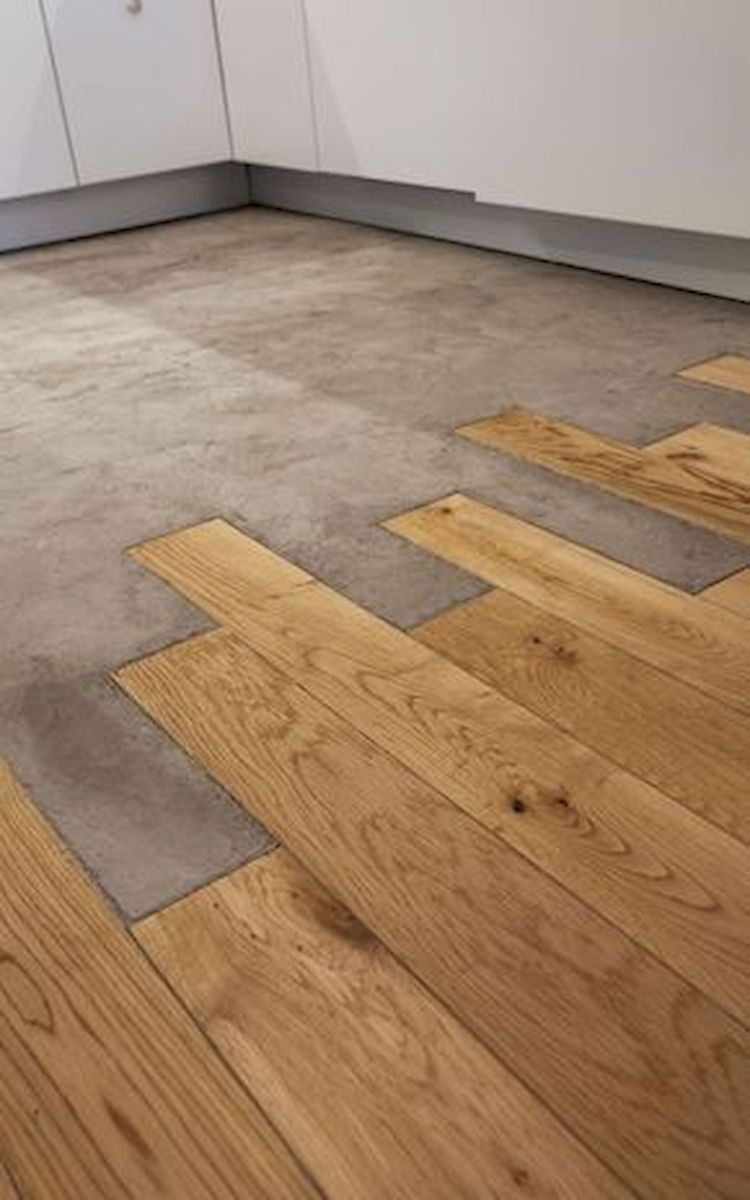 20 Best Garage Floor Ideas (16)