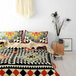20 Fantastic Boho Chic Bedroom Decor Ideas (2)