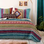 20 Fantastic Boho Chic Bedroom Decor Ideas (20)