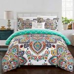 20 Fantastic Boho Chic Bedroom Decor Ideas (8)