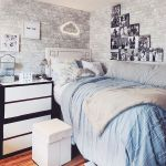 20 Suprising Aesthetic Bedroom Ideas and Decor (6)