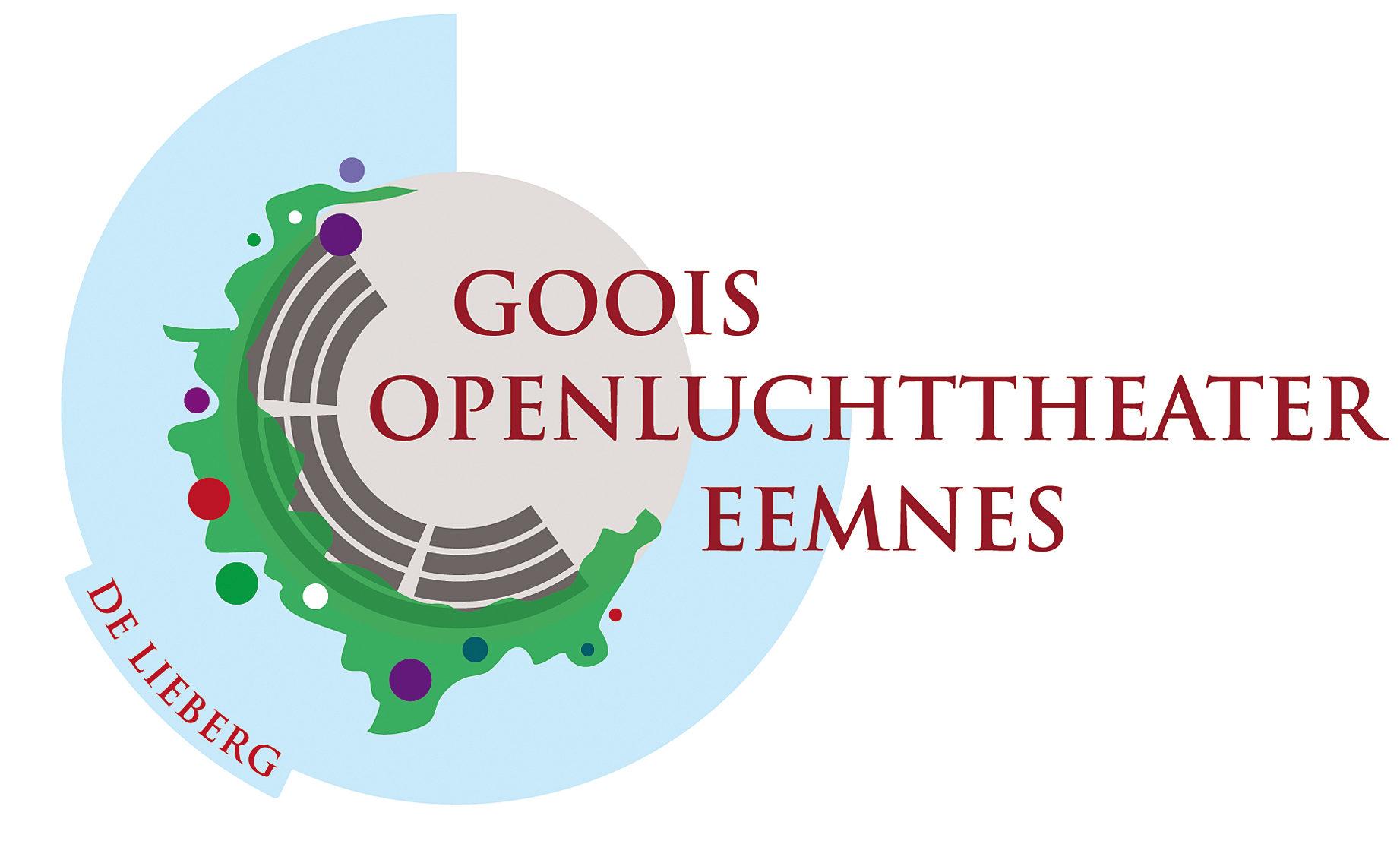Goois-openluchttheater