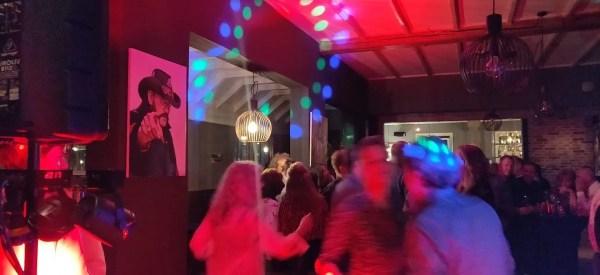gooise-dj-lichtshow