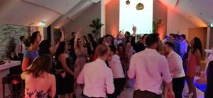 bruiloft-dj