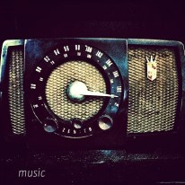 3. music