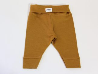 goomo.shop_baby leggings merino made in Australia