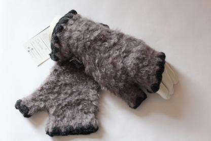 goomo.shop_french poodle mitts
