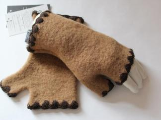 goomo.shop_camel mits