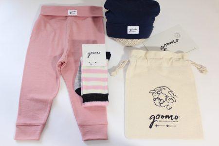 goomo.shop_gift pack toddler pink navy