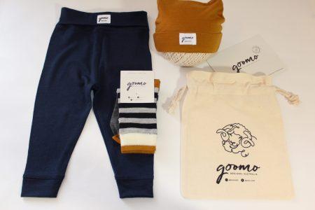 goomo.shop_gift pack toddler navy ochre