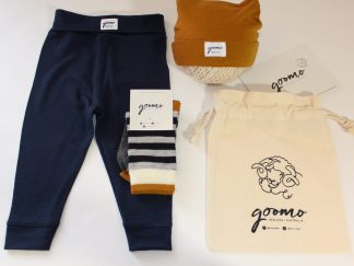 goomo.shop_gift pack toddler navy ochre