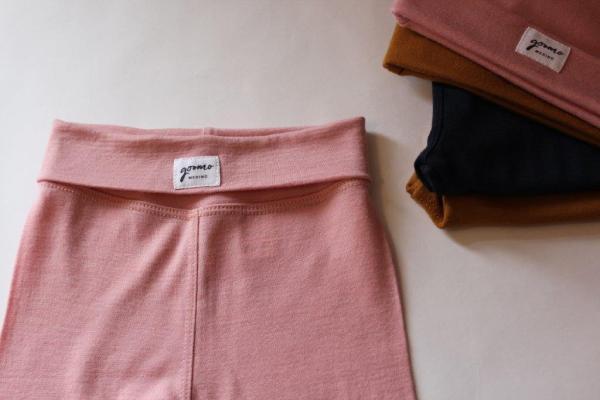 goomo.shop_merino toddler leggings pink