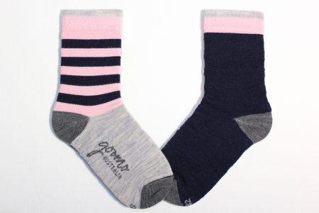 goomo.shop_pnp children socks superfine merino