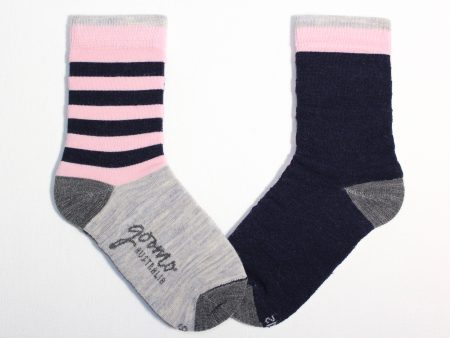 goomo.shop_pnp children socks superfine merino