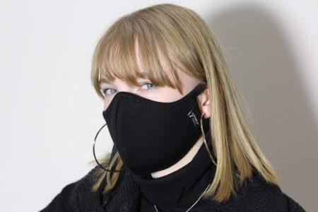 goomo.shop_merino face mask black